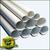 PVC Cut & Curled Jacketing w/SSL (Full Carton)