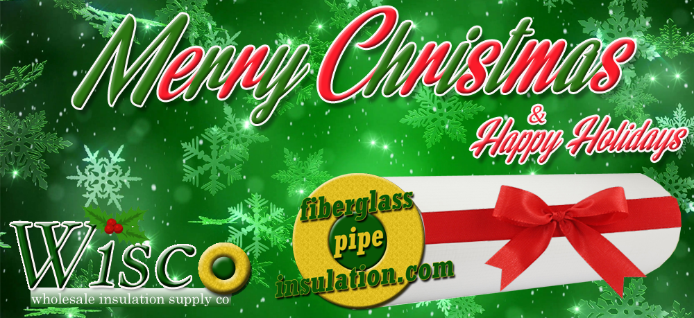 wisco-merry-christmas-banner.png