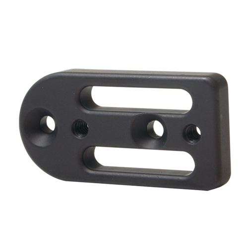 Drop Mount Bracket