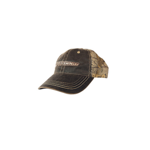 Realtree Hat