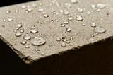 Hydrophobic Waterproof Spray