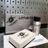 LOTUS FX  9H CERAMIC COATING 2 YEAR 30ML
