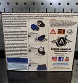 50ml LA9H Ceramic Nano Coating Pro Kit