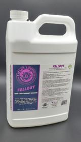 FALLOUT Iron Remover 1 Gallon