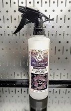 HYDROPHOBIA Synthetic Spray Sealant