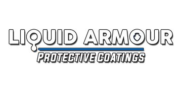 Liquid Armour Protective Coatings LLC