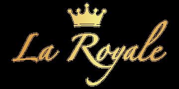 La Royale