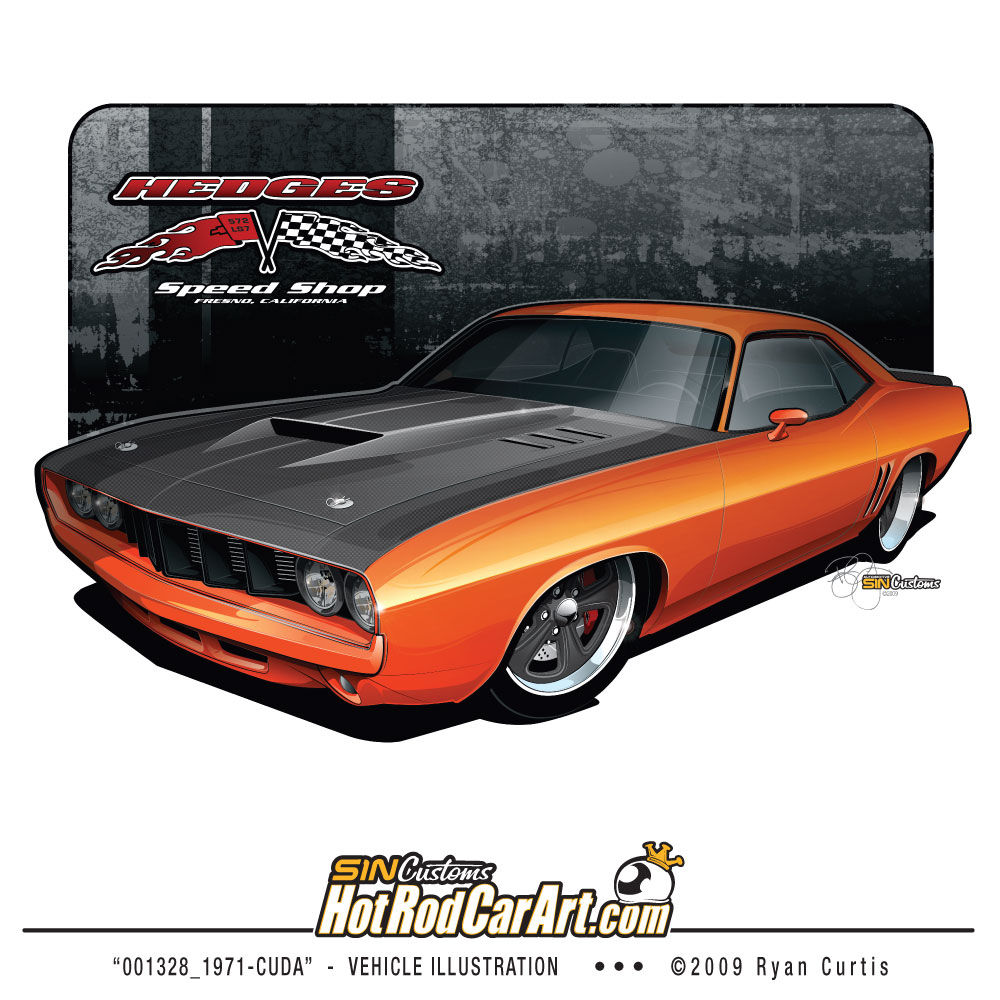 001328-1971-cuda-vehicle-illustrations.jpg