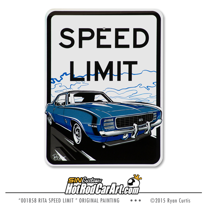 001858-rita-speed-limit.jpg