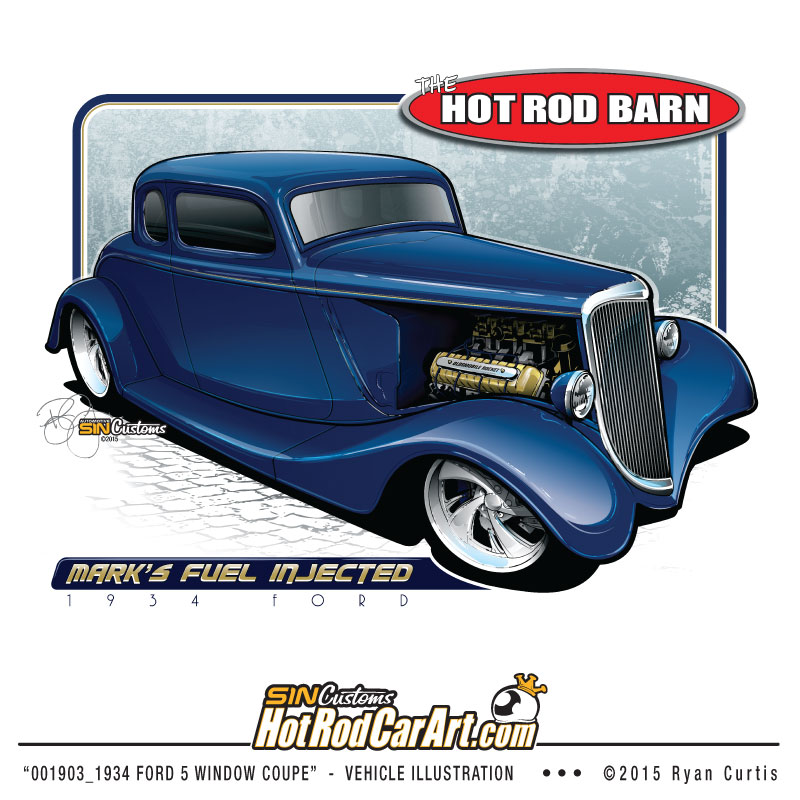 001903-1934-ford-coupe.jpg