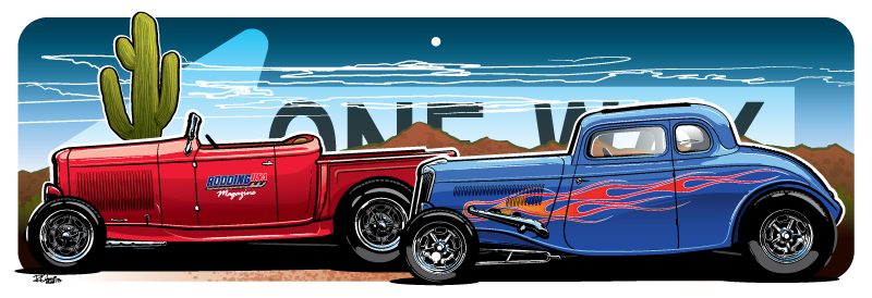 002081-rodding-usa-one-way-color2.png