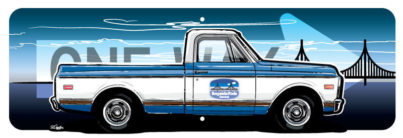 002085-order-1036-1972-c10-pickup-color3.png