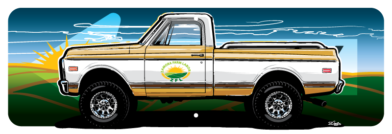 002086-order-1037-1972-c10-pickup-color2.png