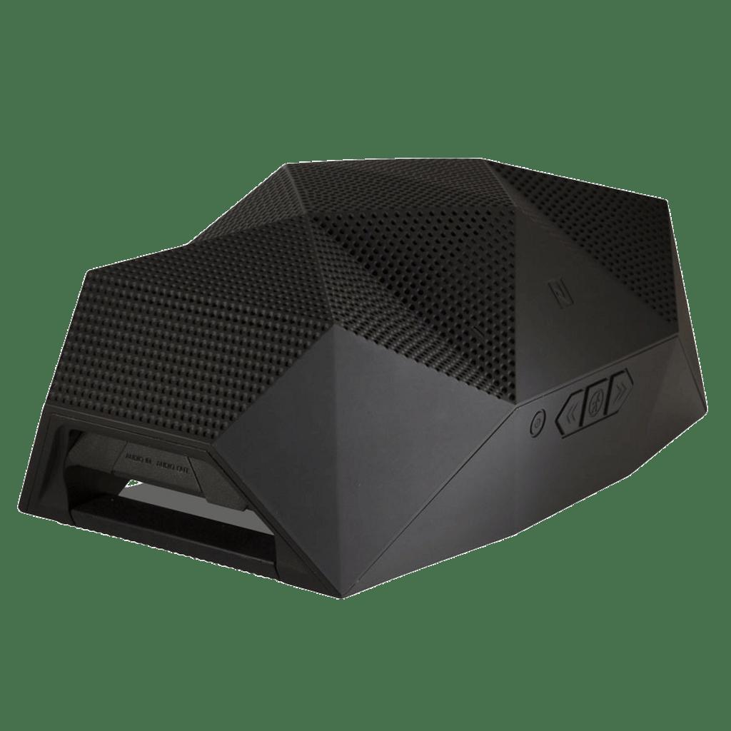 The Big Turtle Shell - Wireless Speaker