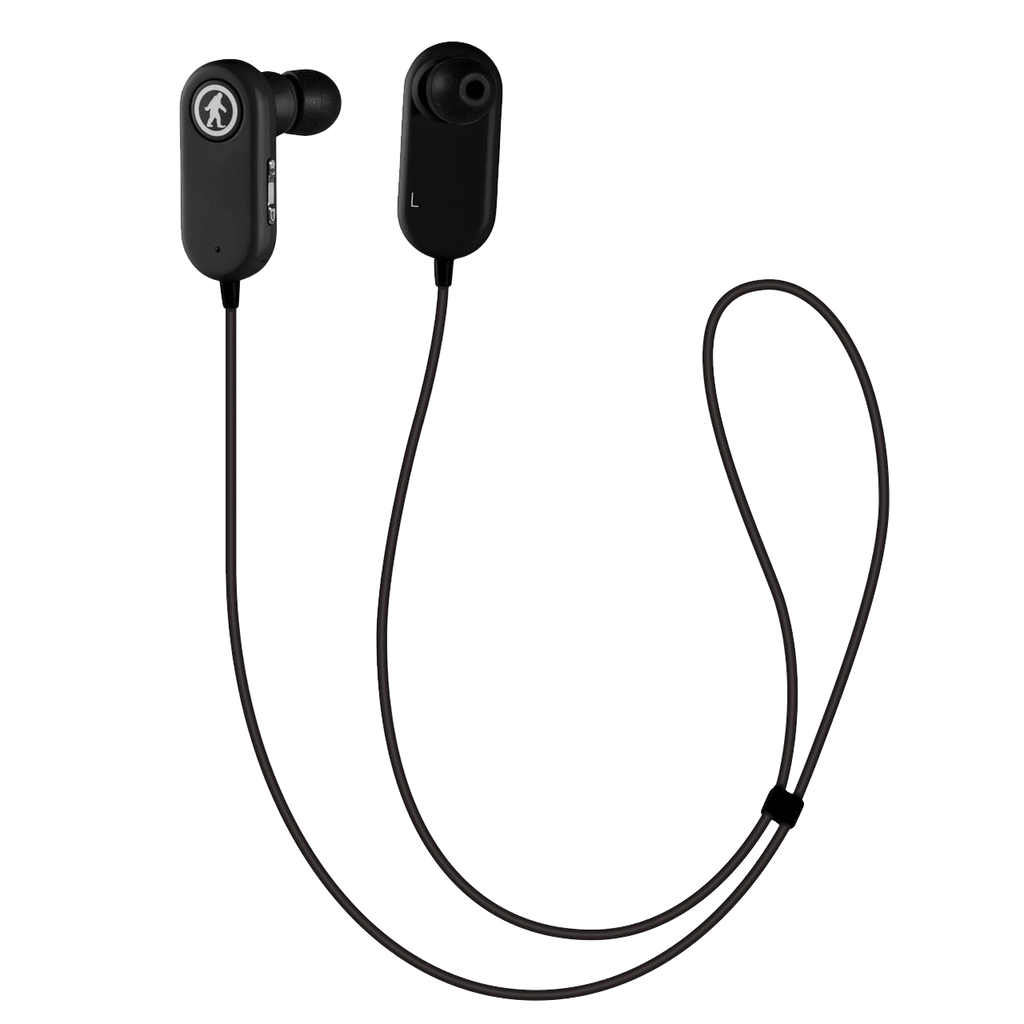 Tags - Wireless Earphones