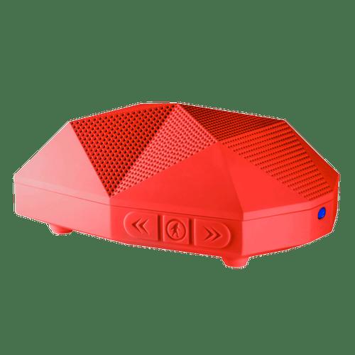 Turtle Shell 2.0 - Bluetooth Speaker