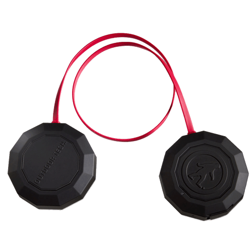 Chips - Universal Bluetooth Wireless Helmet Audio