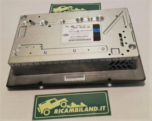 AMPLIFICATORE ORIGINALE D4/FL2/RRS//EVO/L405