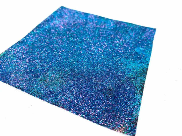 Blue to Purple Color Shift Glitter - Mind Trip - Glitter Hippo®