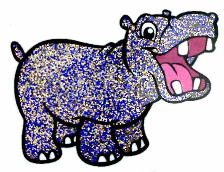Glitter Blends- After Party - Glitter Hippo®