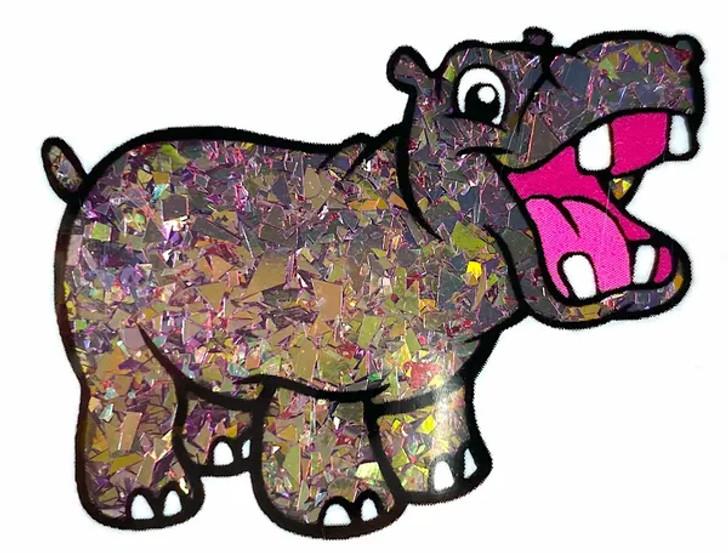 Color Shift Mylar Flakes - Otherworldly - Glitter Hippo®