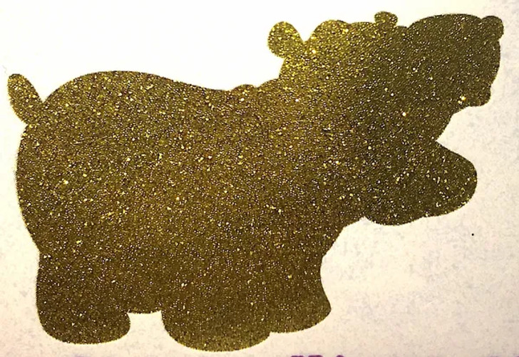 Shimmer Glitter - Valhalla