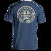 SST-Mens-EtchRedfish-ComfortColors_1717-BlueJean-Back