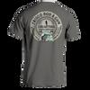 SST-Mens-EtchRedfish-ComfortColors_1717-Grey-Back