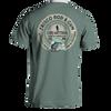 SST-Mens-EtchRedfish-ComfortColors_1717-LightGreen-Back