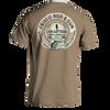 SST-Mens-EtchRedfish-ComfortColors_1717-Khaki-Back