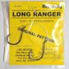 One More Cast - Long Ranger River Rig 5/0 Circle