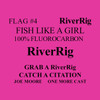 One More Cast - Fish Like A Girl Rig