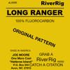 One More Cast - Long Ranger River Rig #4