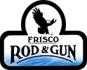 Frisco Rod & Gun