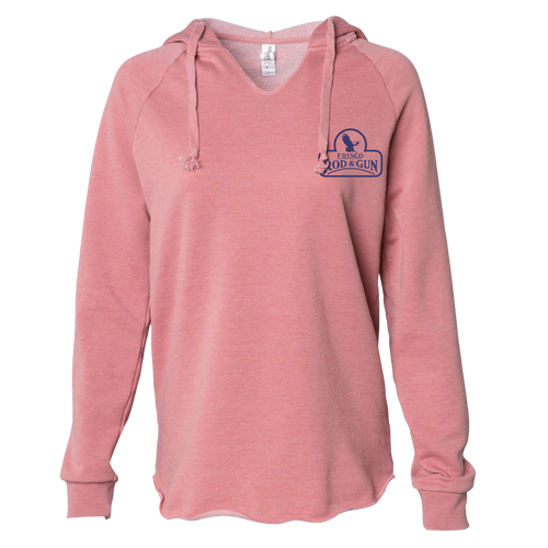 FRG 2DSWSHWV SWSH Womens 2Dogs IND-PM2500 - Front