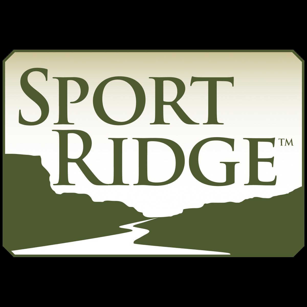 Sport Ridge
