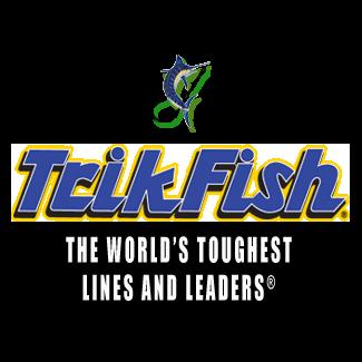 TrikFish