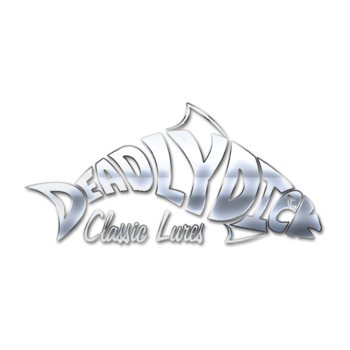 Deadly Dick Classic Lures