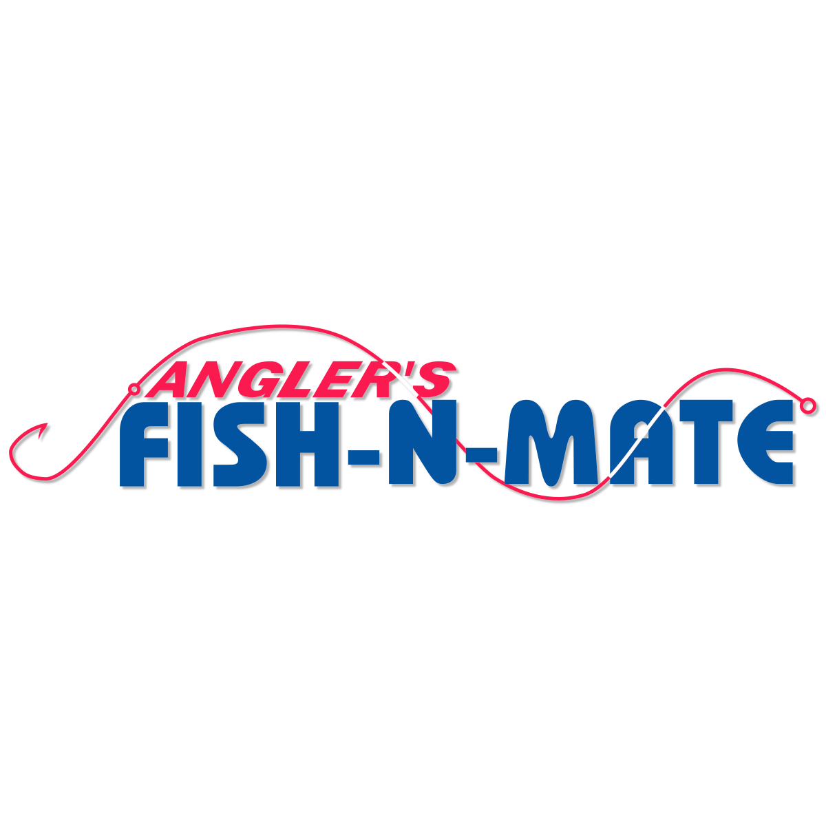 Angler's Fish-N-Mate