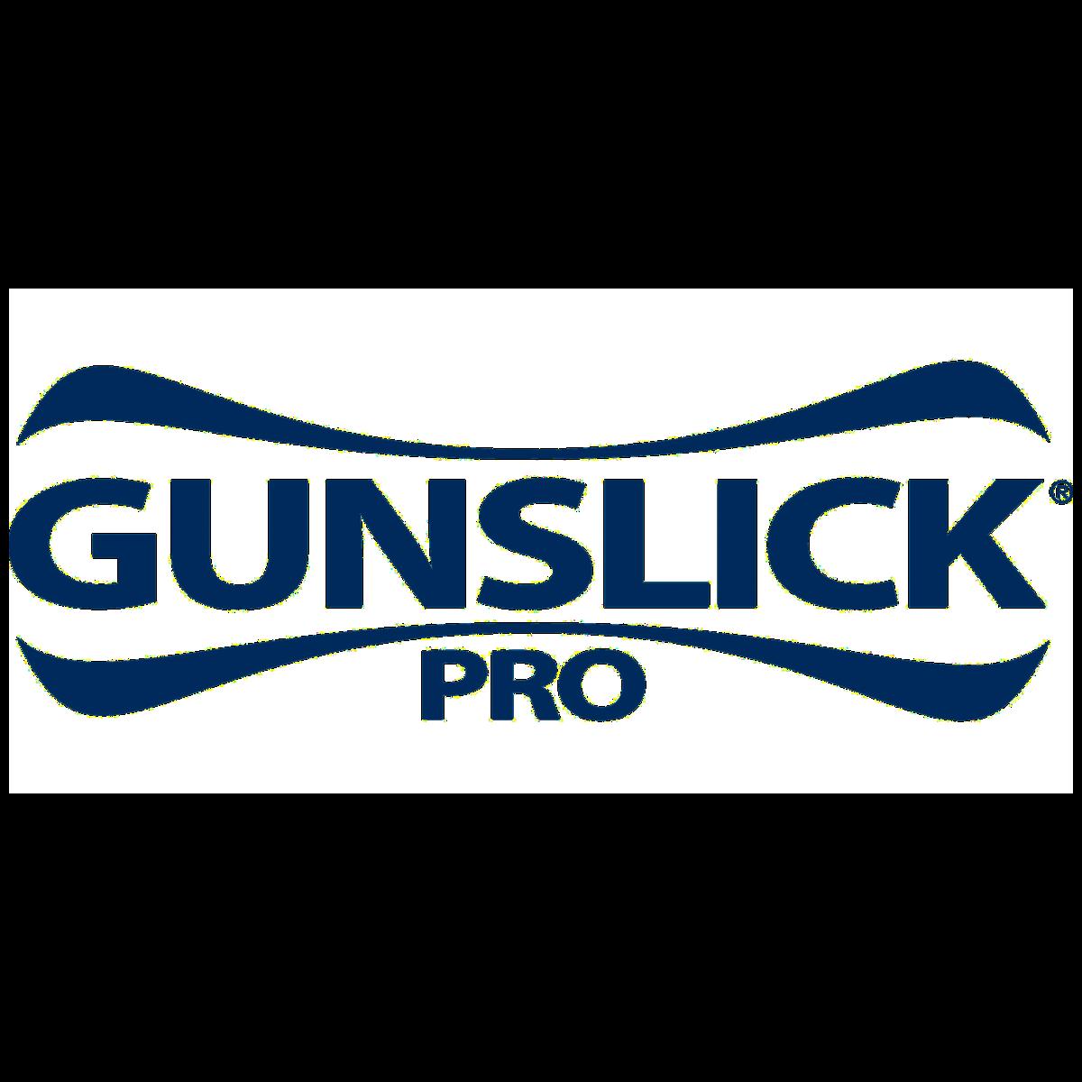GUNSLICK