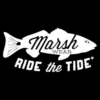 Marsh Wear