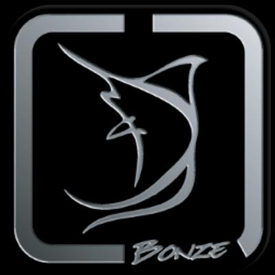 BONZE