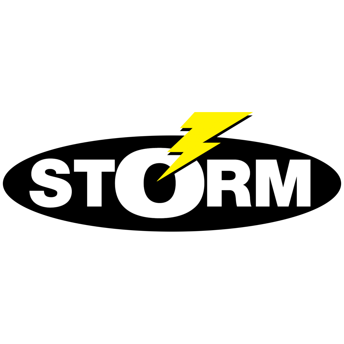 Storm Fishing Baits