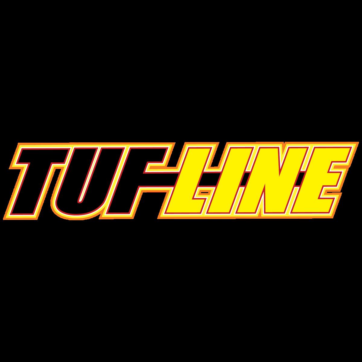 TUF-LINE Fishing Line