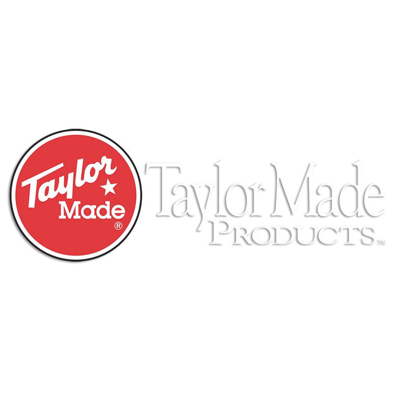 Taylor Made Products