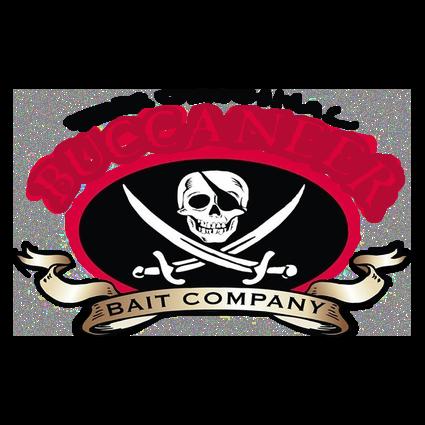 Buccaneer Bait Company