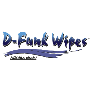 D-Funk Wipes