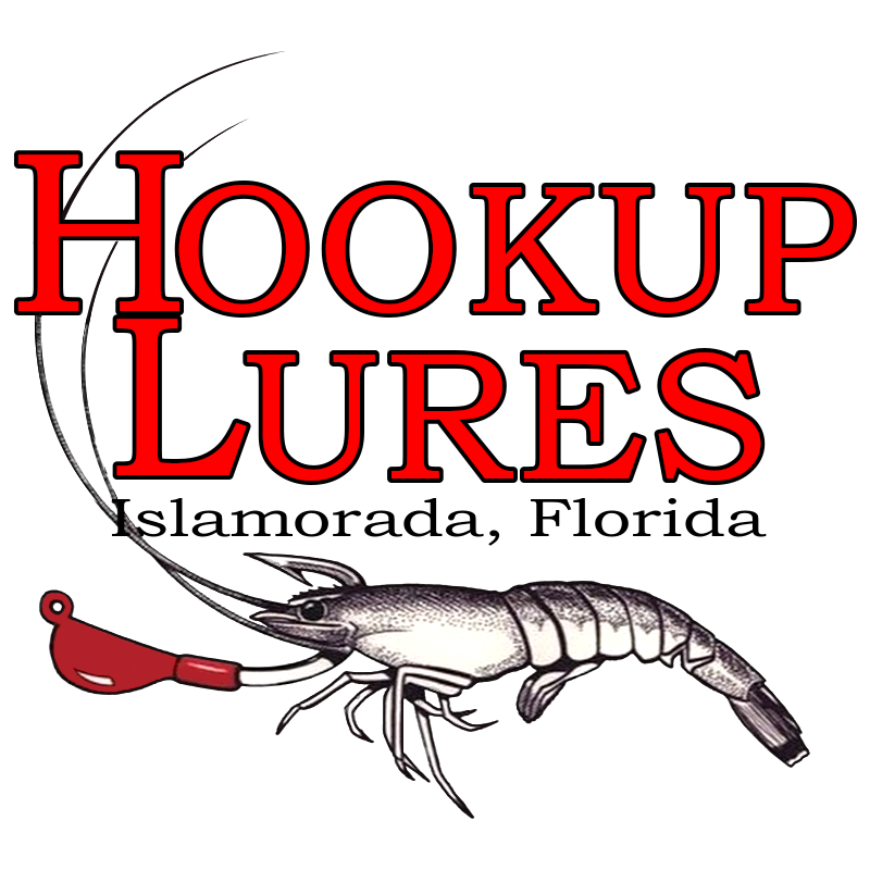 Hookup Lures