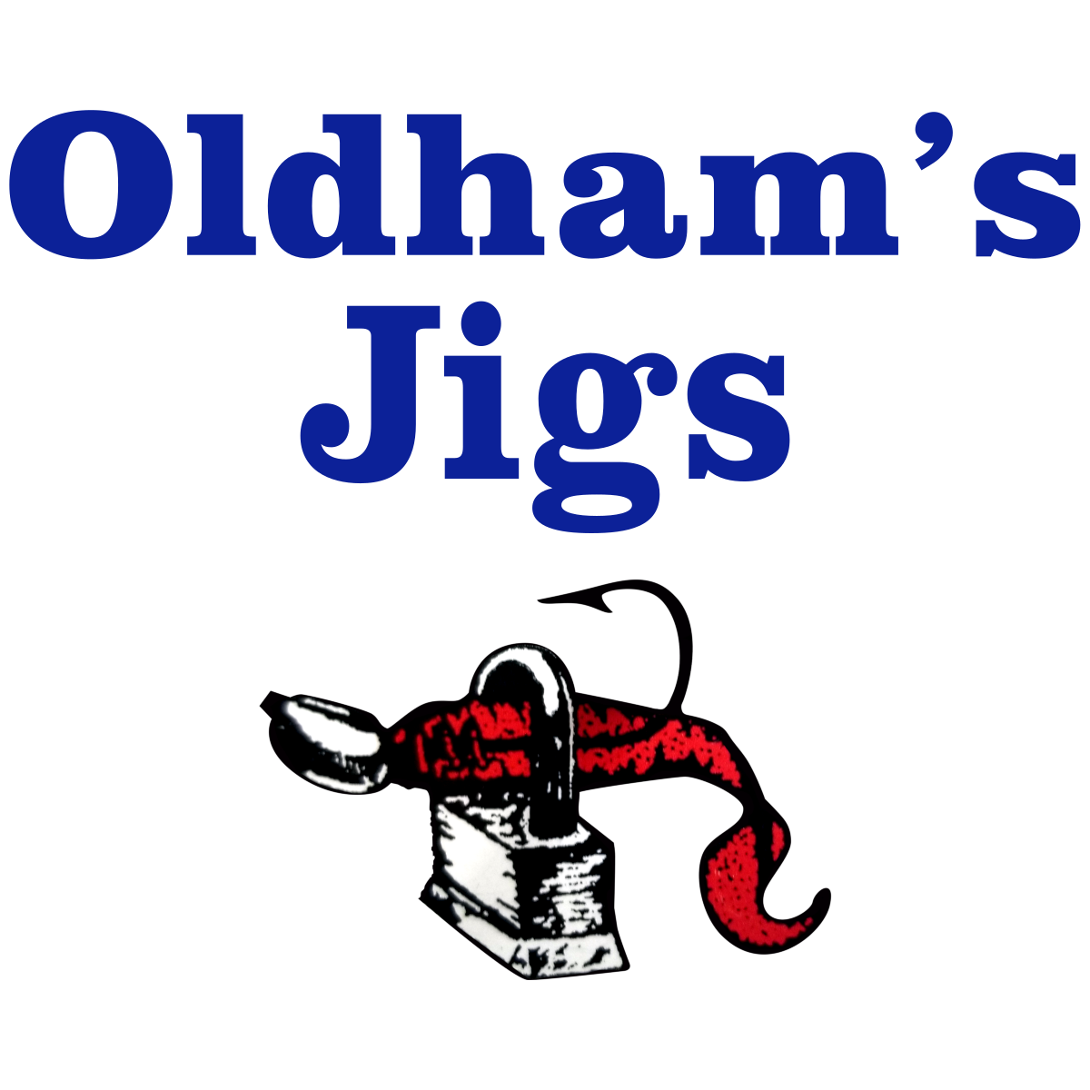 Oldham's Jigs
