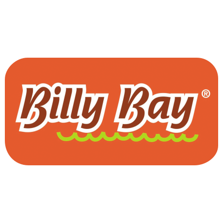 Billy Bay Fishing